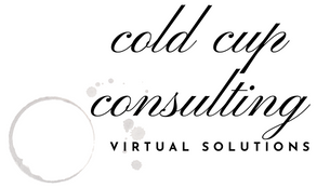 cold cup consulting